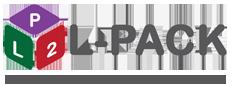 logo-l_pack1