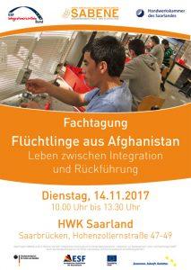 web_Plakat_Fachtagung_Afghanistan